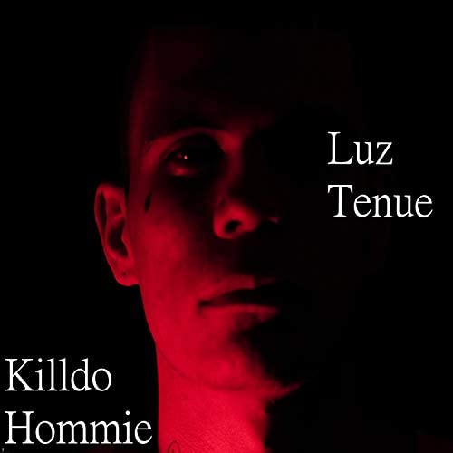 Killdo Hommie