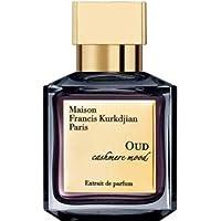 メゾン フランシス クルジャン ウードカシミアムード Maison Francis Kurkjian Oud Cashmere Mood Extrait de Parfum 70 ml Tester New Without Box