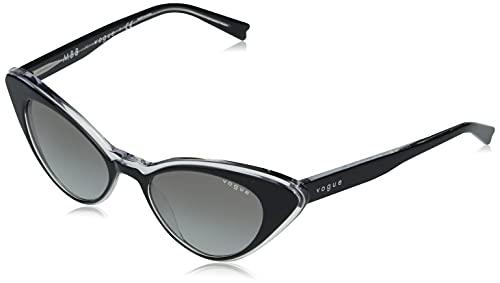 Óculos de Sol Vogue VO5317S W82711 49 - Preto