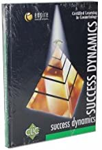 Clic International: Success Dynamics (Certified Learning in Cosmetology, 1st Edition)