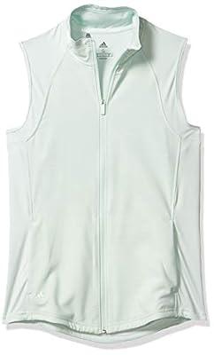 adidas Golf Essentials Vest