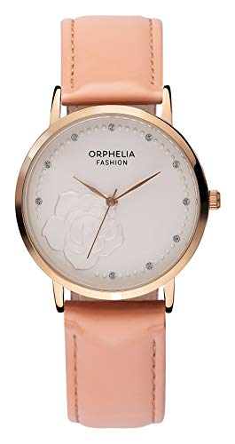 Orphelia Guarda OF711902