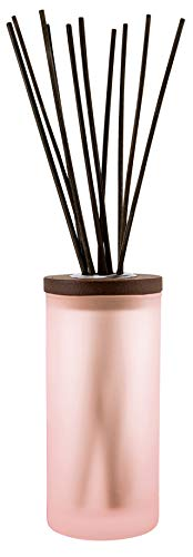 Chesapeake Bay Candle Reed Diffuser, Stillness + Purity (Rose Water)