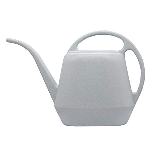 HOKPLITE 1 Gal. Watering Can