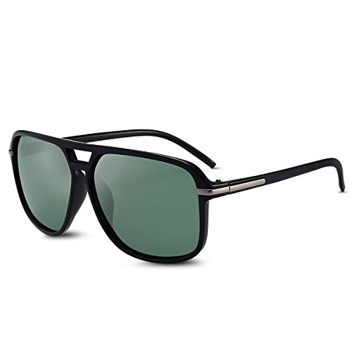 Opiniones y reviews de Lentes Caballero Top 5. 10