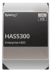 HAS5300-8T Interne 3.5