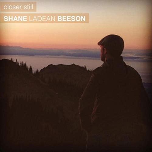 Shane Ladean Beeson
