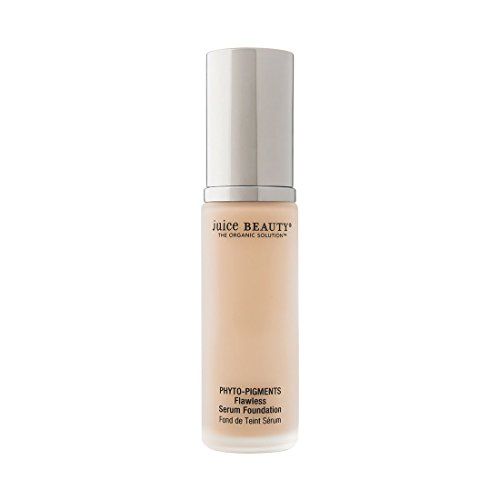 Juice Beauty Phyto Pigments Flawless Serum Foundation