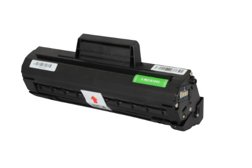 EPS Compatible Replacement for Samsung Black Toner Cartridges MLT-D104S Photo #2