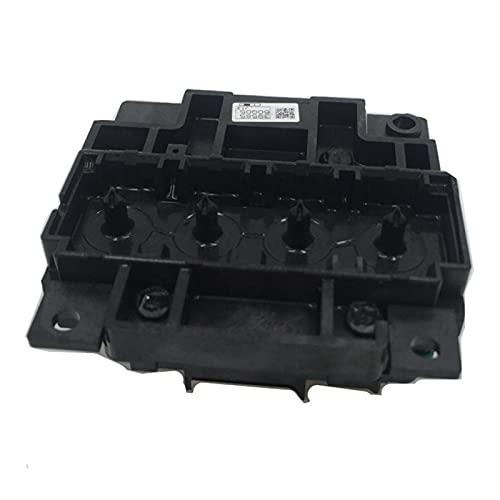 Parte Impresora Cabezal de impresión FIT para EPSON L455 L456 L475 L355 L385 L375 L550 L551 L555 L558 L381 L303 L111 L110 L130 L120 PX-049A XP342 XP442