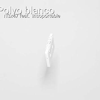 Polvo Blanco (feat. Insoportable)