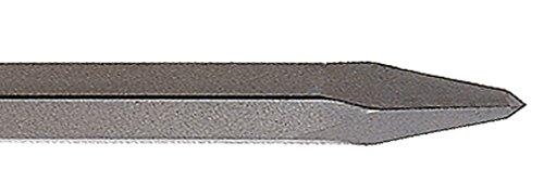 Makita Spitzmeissel M19–HM0810B), 13122