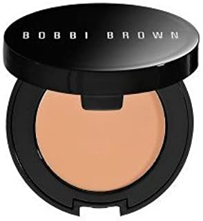 Best bobbi brown bisque or peach Reviews