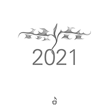 2021 (umru remix)