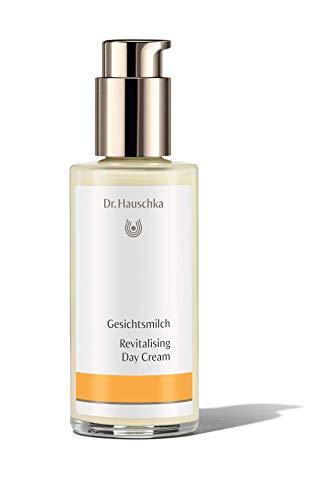 Dr. Hauschka Revitalising Day Cream 100
