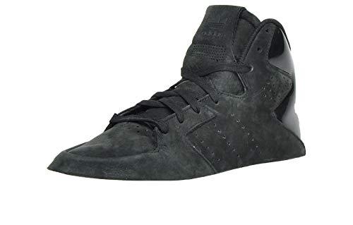 Adidas Originals Tubular InvaderMujer Zapatillas Deportivas Blanco Negro 38