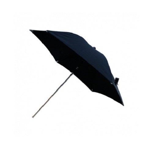 EasyWalker ej10030 June Parasol Sonnenschirm für Kinderwagen