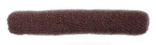 Efalock Professional Knotenrolle, 15 cm, mittel