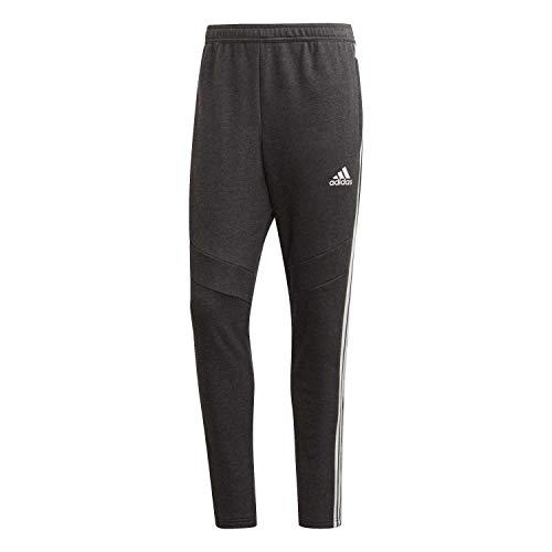 Adidas Tiro 19 Cotton Pant Broek, Heren