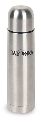 Tatonka Thermoflasche H und C Stuff, 6.7 x 26.8 cm, 4150