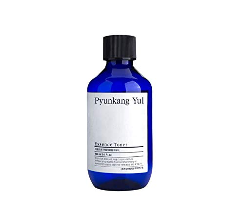 [pyunkang Yul] Essence cartucho de 100 ml