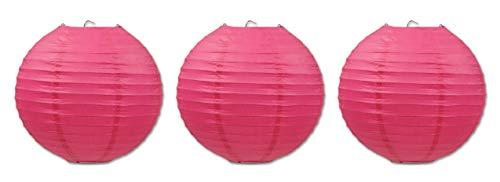 Best pink paper lanterns for 2020
