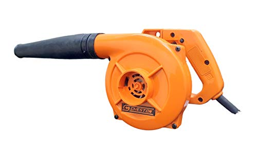 Cheston 3.0m³/min 600W/ Pc Cleaner/Electric Air Blower