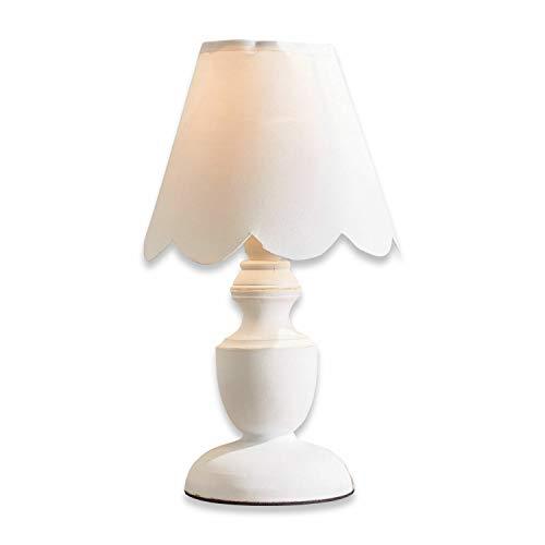 Loberon Tischlampe Labras