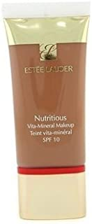 Best estee lauder nutritious vita mineral foundation Reviews