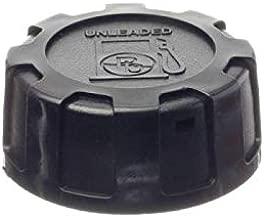 Toro 55-3570 Gas Cap