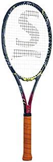 「2017 SRIXON「SRIXON REVO CX 2.0 TOUR 18x20 SR21701」硬式テニスラケット