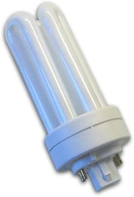 GE Manufacturer Ranking TOP13 direct delivery 97614 50-Pack F26TBX 827 A Star ECO Energy T Ecolux 26-Watt