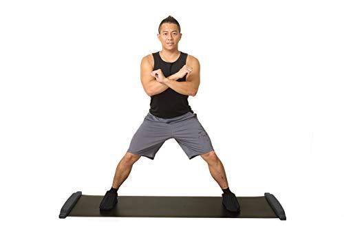 Balance1『スライドボード』