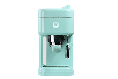 Briel ES 14VE Special Edition Cafetera Espresso