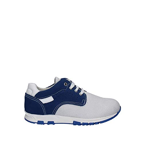 Melania ME2129D7E.A Sneakers Enfant Blanc 27