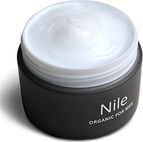 Nile ニキビ ケア ニキビクリーム アフターサン ナイトケアクリーム 医薬部外品