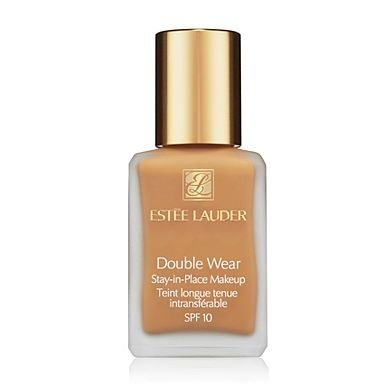Estée Lauder Double Wear Stay-in-Place Makeup SPF 10 Foundation Nr. 4W1 Honey Bronze, 30 ml
