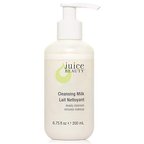 Juice Beauty Cleansing Milk 6.75 fl oz. 1