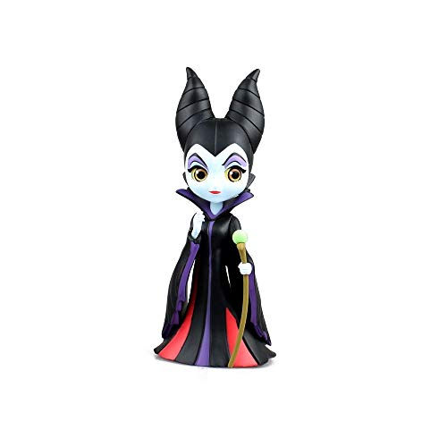 Shuihua Qposket Maleficent Figur Modell Spielzeug for Mädchen