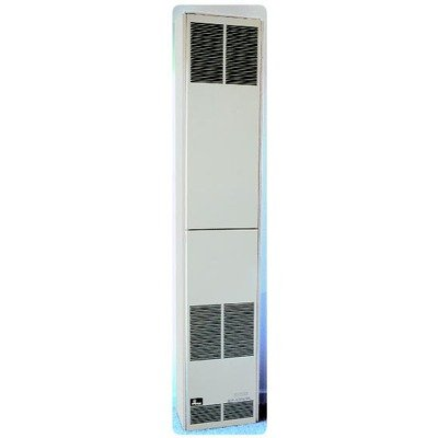 Empire Comfort Systems Counterflow Direct-Vent Wall Furnace with Standing Pilot DVC35SPP Fuel: Natural Gas