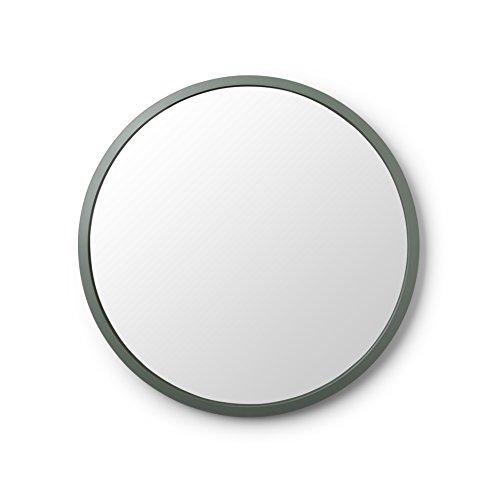 Umbra Hub Wall Mirror