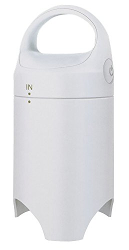 【掃除機がなくても圧縮できる!】おすすめの電動吸引機を紹介のサムネイル画像