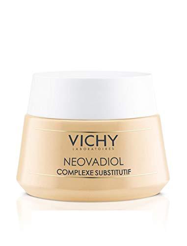 Vichy Novadiol - Complejo sustitutivo, Piel seca,  50 ml