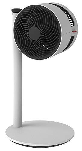 Boneco F120 ventilator.