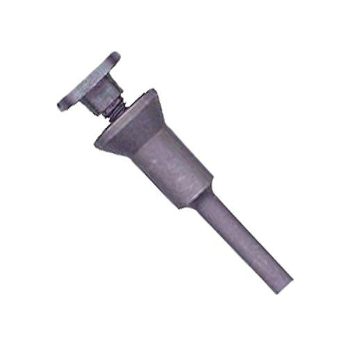 Ats Abrasives Cowman Die Grinder Cut-Off Wheel Mandrel 1000 Foots Sold #Atsg2-34