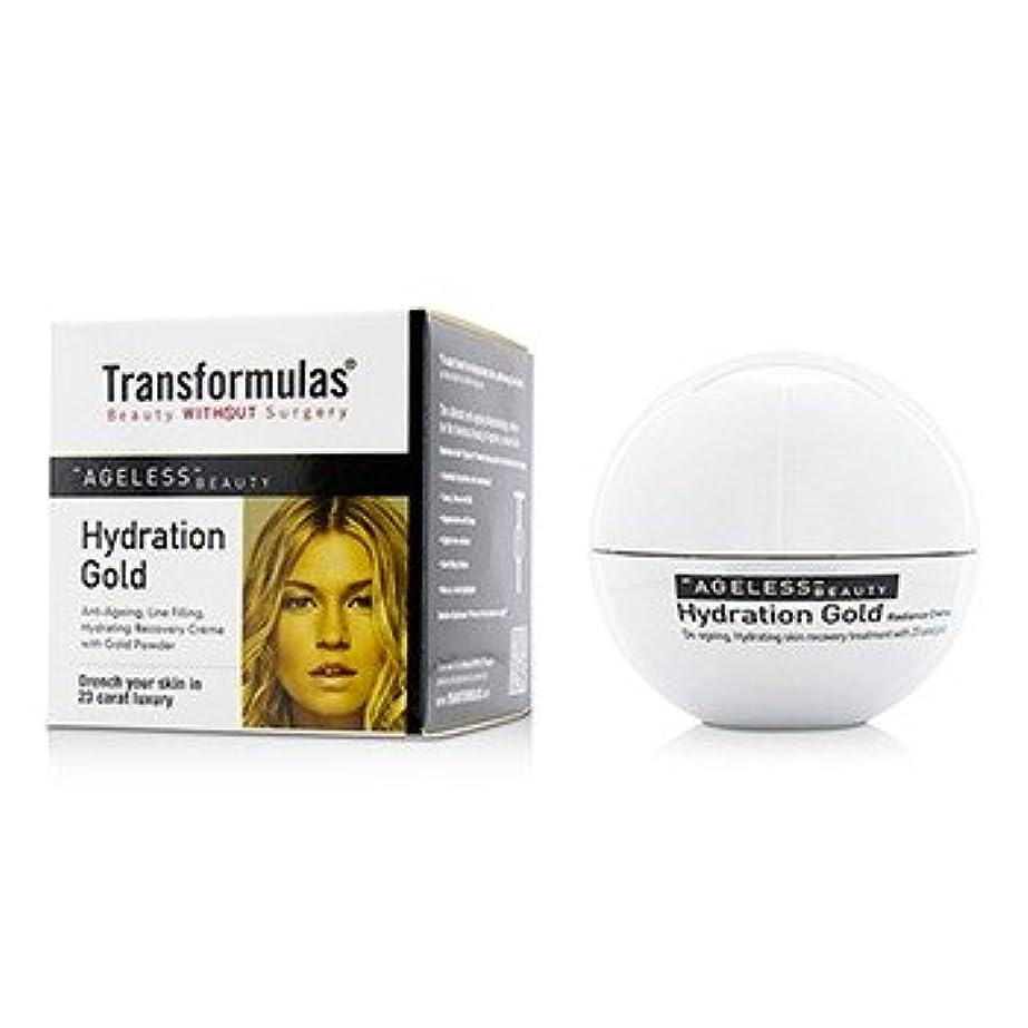 ビジネス銅ベリー[Sexy Hair Concepts] Healthy Sexy Hair Sulfate-Free Soy Moisturizing Shampoo 300ml/10.1oz