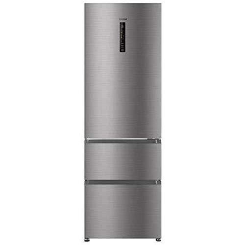 frigorifico-combi-haier-a-afe635chj