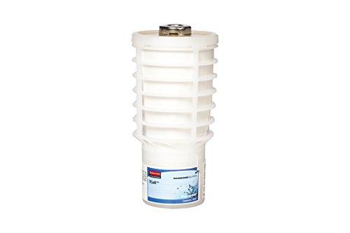Rubbermaid Commercial Products TCell Nachfüllpatrone für Lufterfrischer, Sorte Blue Splash, 48ml