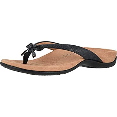 vionic sandals women