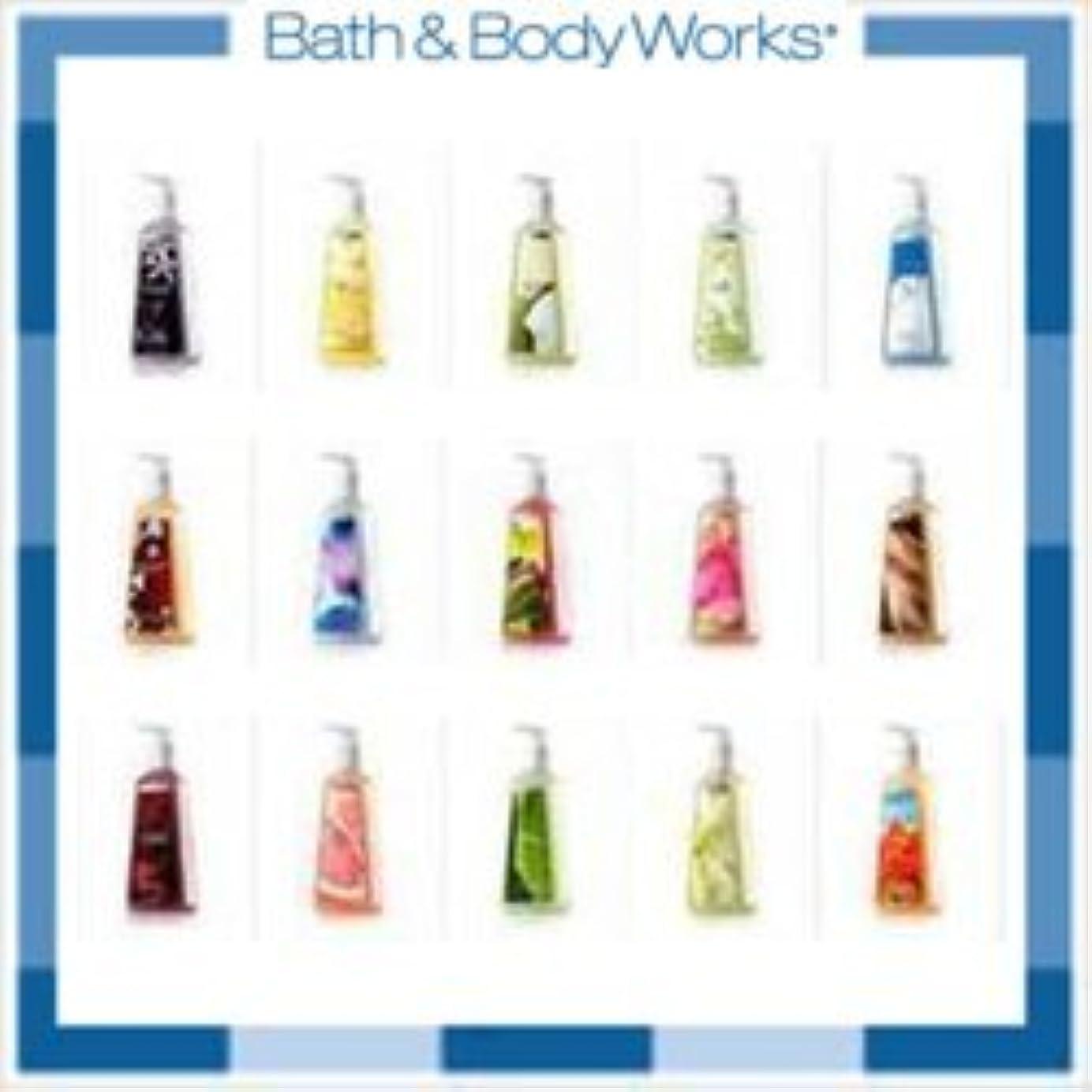 ほかに名門憂鬱なBath and Body Works ハンドソープ ディープクレンジング 12本詰め合わせセット[海外直送品]
